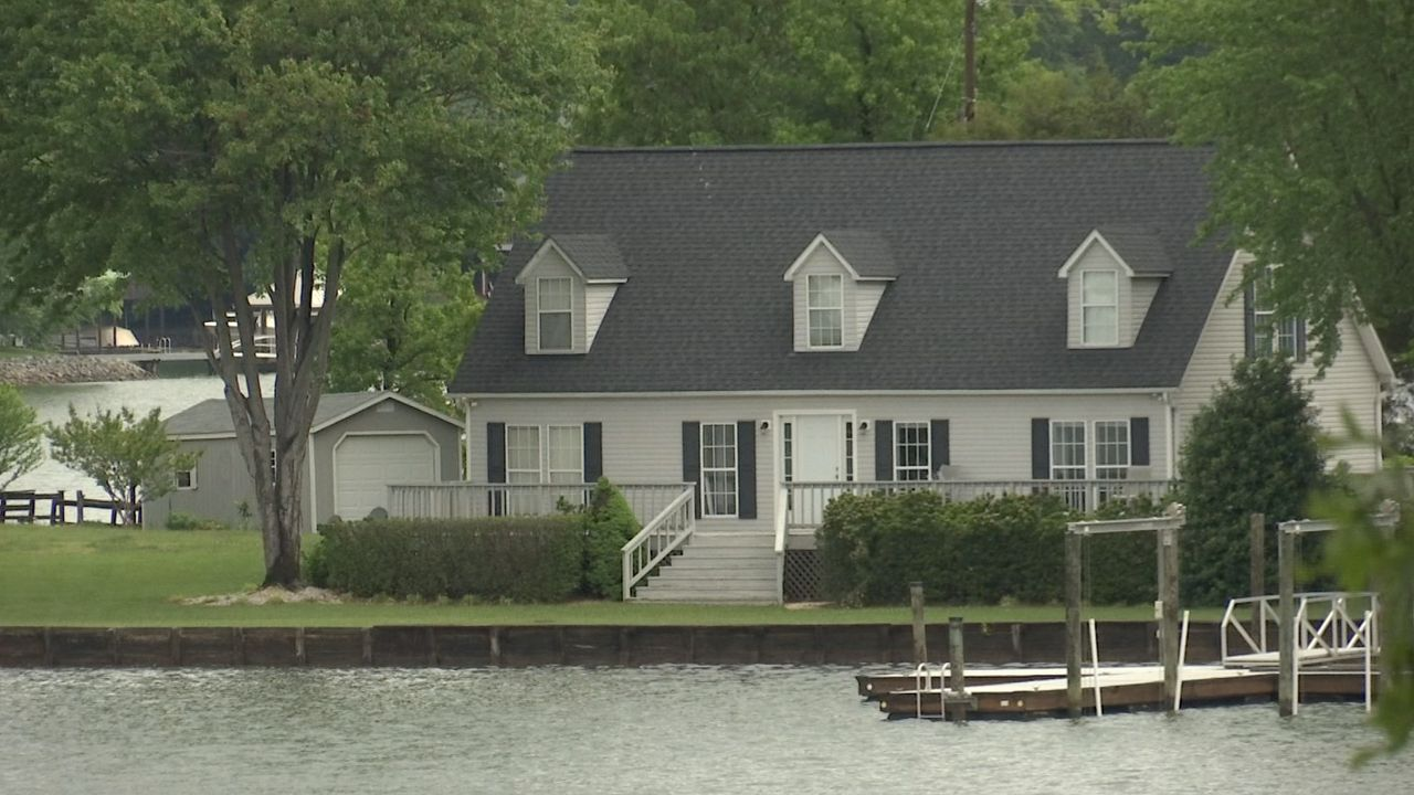 Vacation Rental Properties Change Plan During Coronavirus
