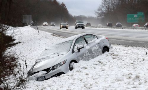 small resolution of finger pointing frustration in eastern us storm s aftermath