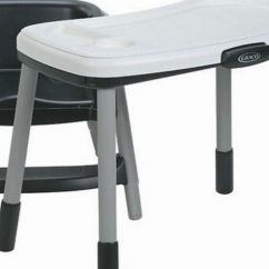 High Chair Recall Antique Upholstered Chairs Graco Recalled After Kids Fall Over