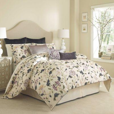 Charisma Comforter Set Queen