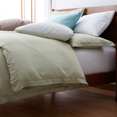 Home Sheets Solid