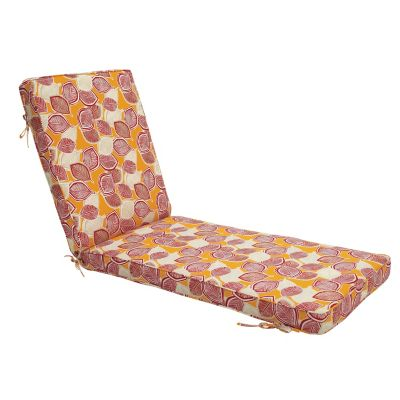 lounge chair cushions clearance desk parts home outdoor