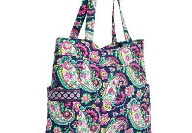 Vera Bradley Bags Ebay