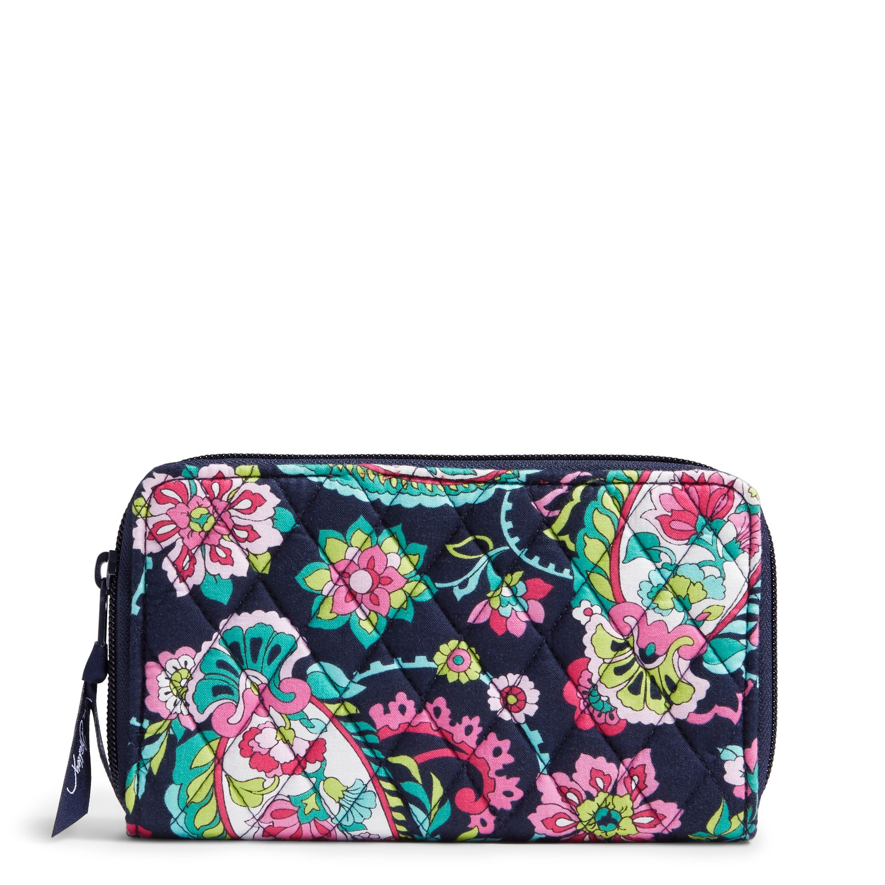 Kate Spade Newbury Lane Bag