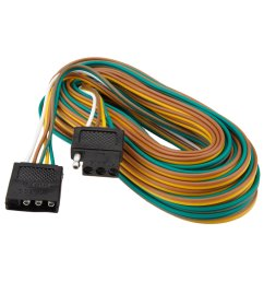 optronics trailer wiring harness kit academy wiring harness kit willys wagon wiring harness kit [ 1500 x 1500 Pixel ]