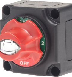 display product reviews for marine raider small 2 battery switch [ 1222 x 1112 Pixel ]