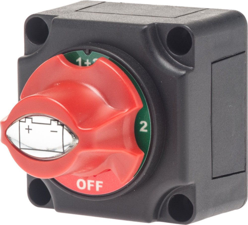 medium resolution of display product reviews for marine raider small 2 battery switch