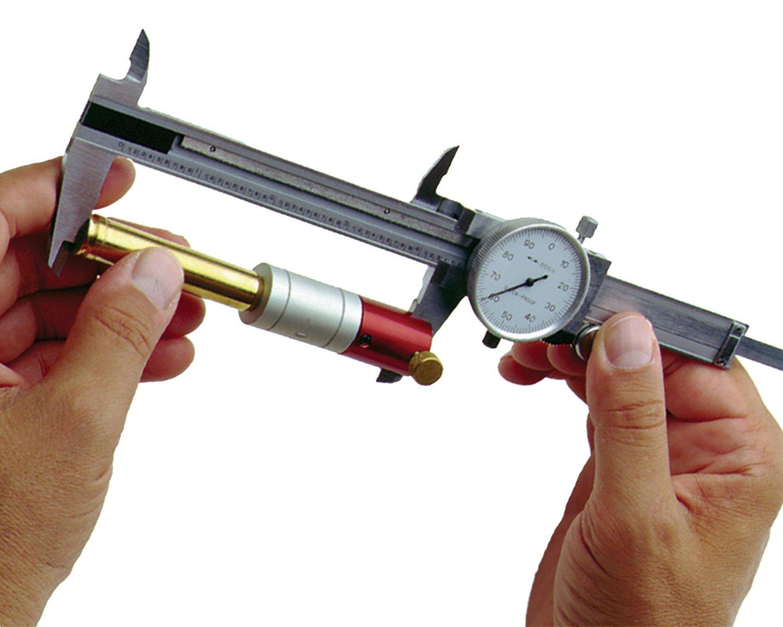 Reloading Equipment  Gun Reloading Equipment Firearm