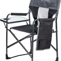 Magellan Fishing Chair Outdoor Rocker Outdoors Director S Academy