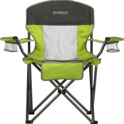 Folding Chair Outdoor Wicker Ladder Back Chairs Plastic Wooden Fabric Metal Big Comfort Mesh Quick View Magellan Outdoors