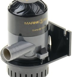 display product reviews for marine raider 800 gph bilge pump [ 1246 x 1500 Pixel ]