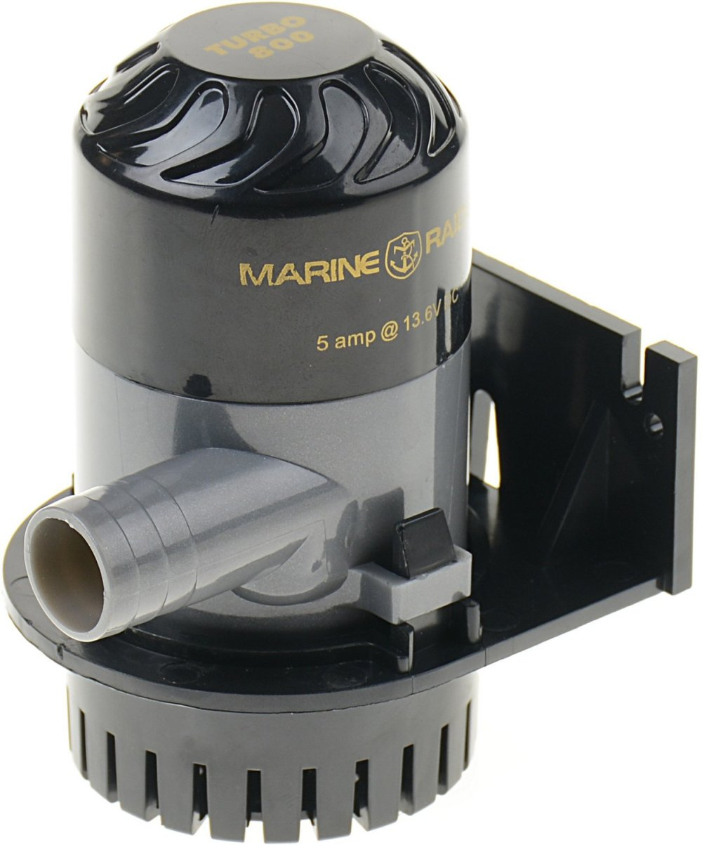 medium resolution of display product reviews for marine raider 800 gph bilge pump