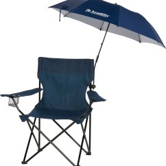 Fishing Chair Clamps Stand For Exercise Ball Academy Sports Outdoors 3 4 Ft Clamp On Umbrella