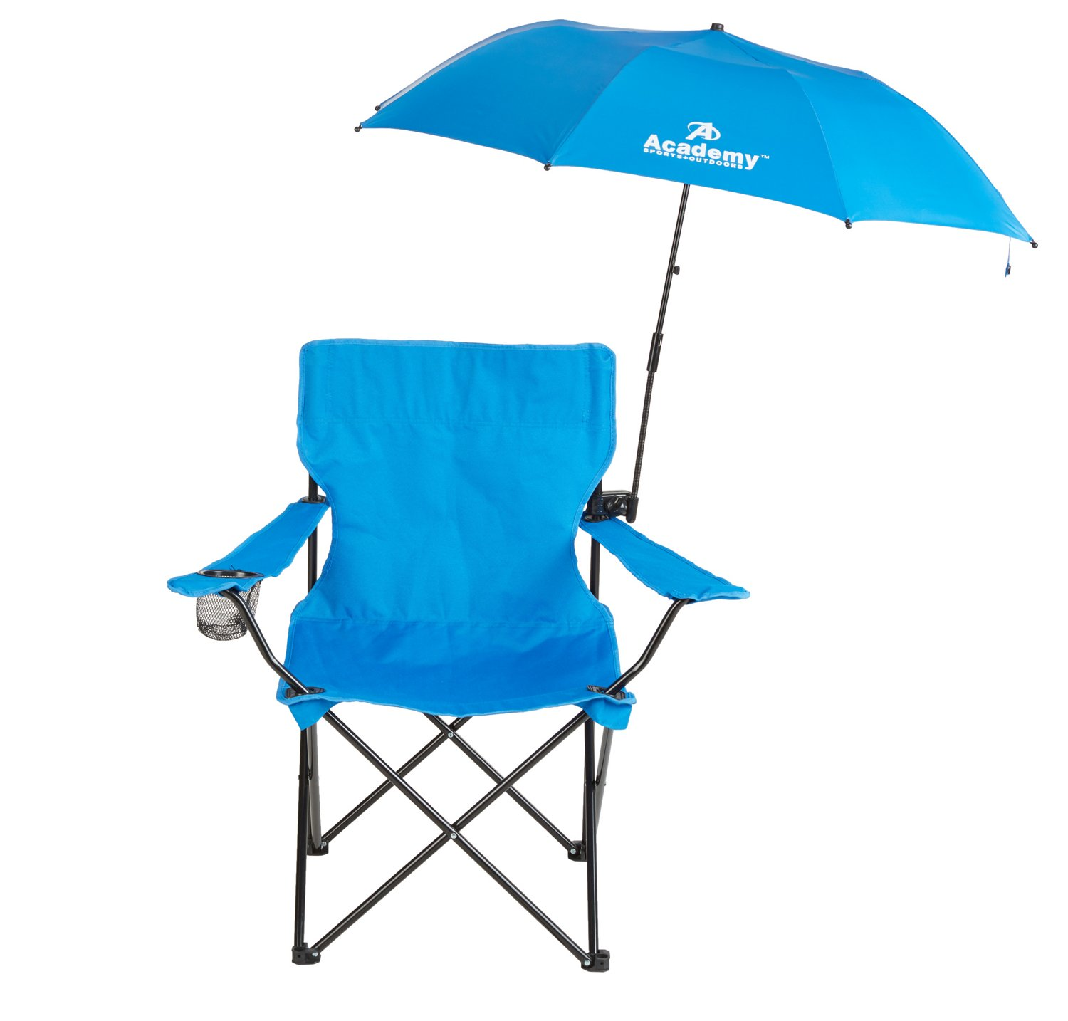 Clamp On Chair Umbrella Academy Sports Outdoors 3 4 Ft Clamp On Umbrella