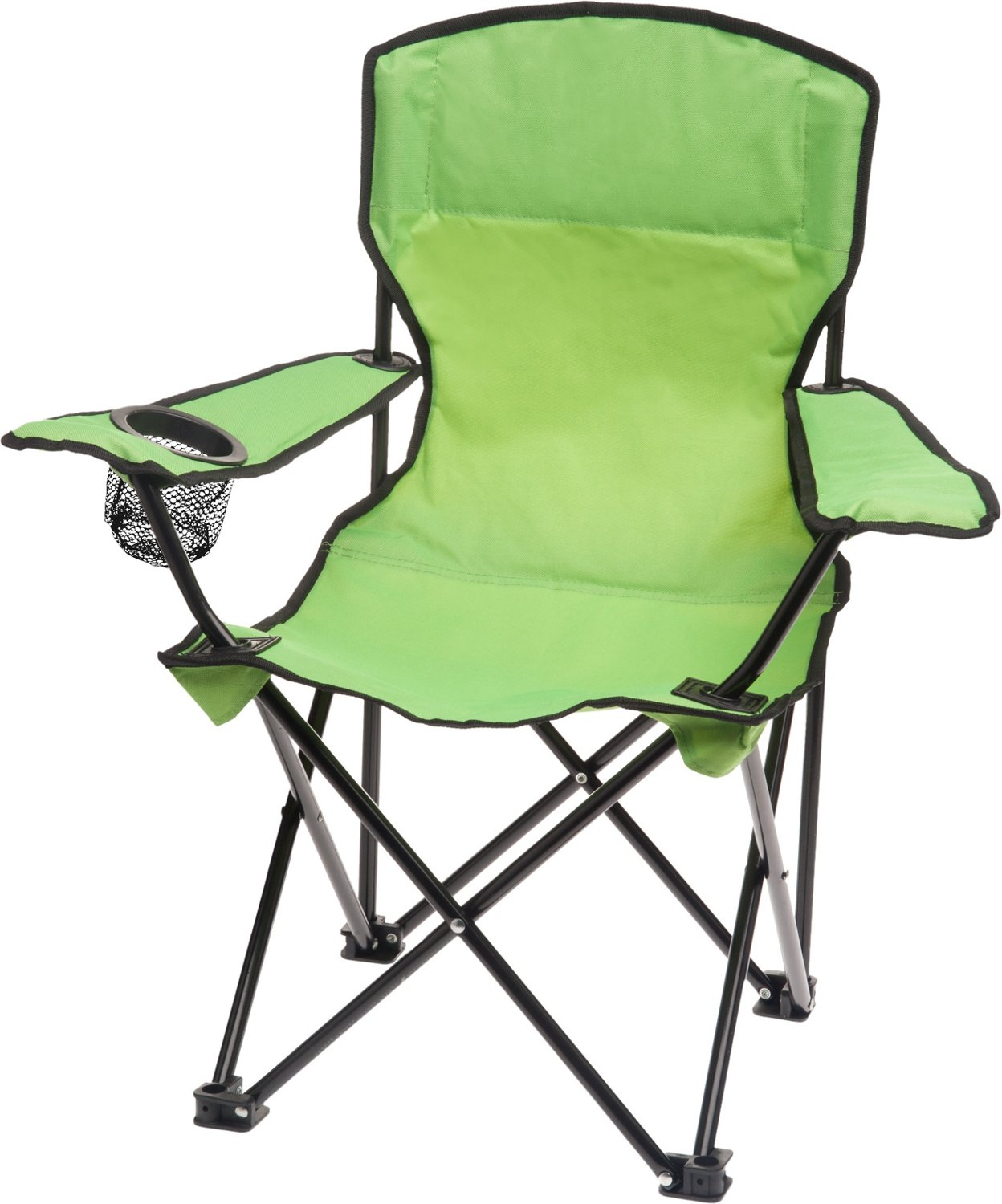 bunjo bungee chair academy hon nucleus folding chairs plastic wooden fabric metal sports outdoors kids logo armchair
