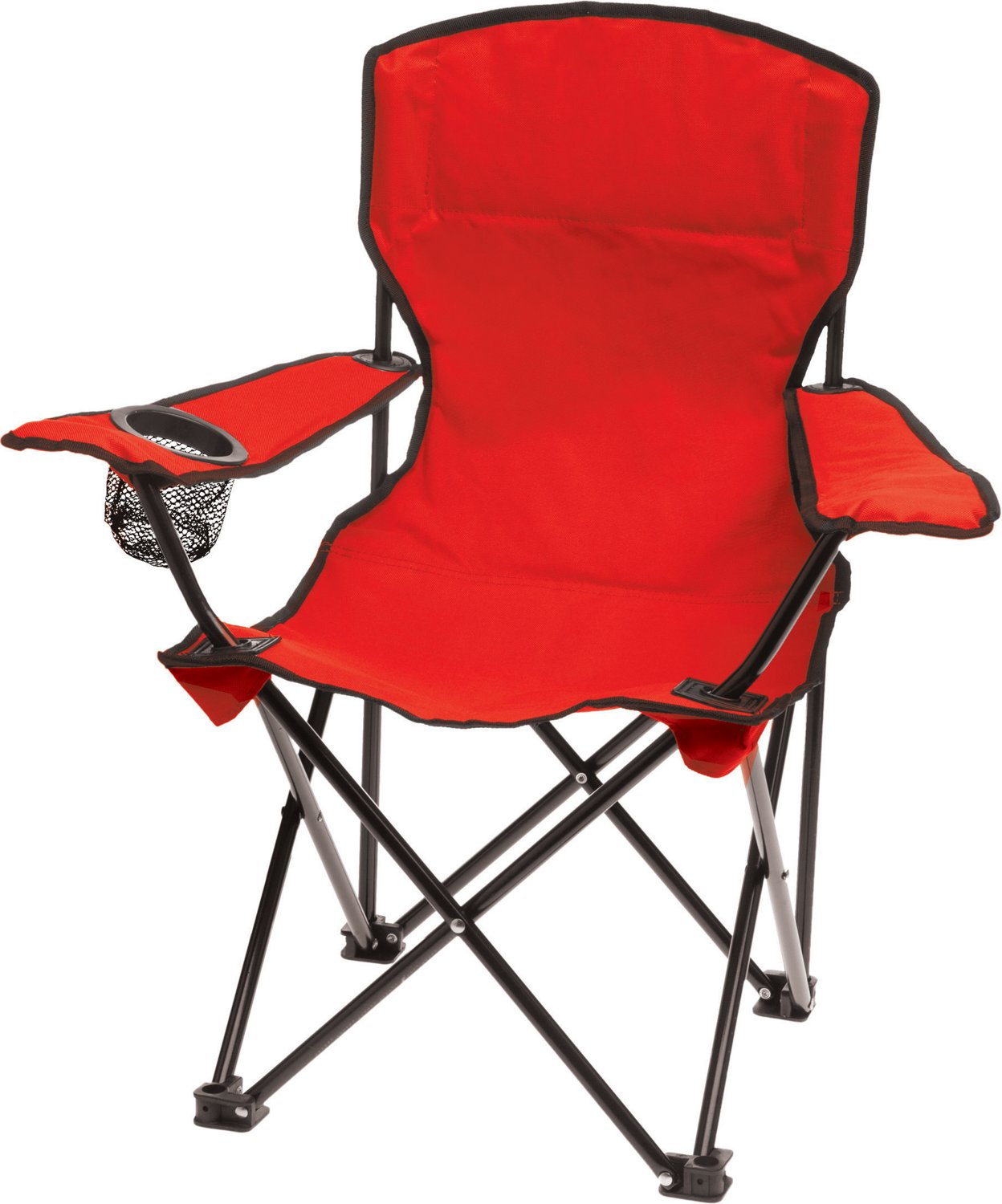 academy sports folding chairs beach chair with footrest plastic wooden fabric and metal
