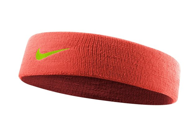 Nike Adults' Dri-fit 2.0 Headband Academy