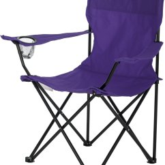 Academy Sports Patio Chairs Armchair Accessories Outdoor Decorating Interior Of Your House Folding Plastic Wooden Fabric Metal Rh Com