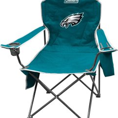 Philadelphia Eagles Chair The Big Tears For Fears Coleman Cooler Quad Academy Hover Click To Enlarge