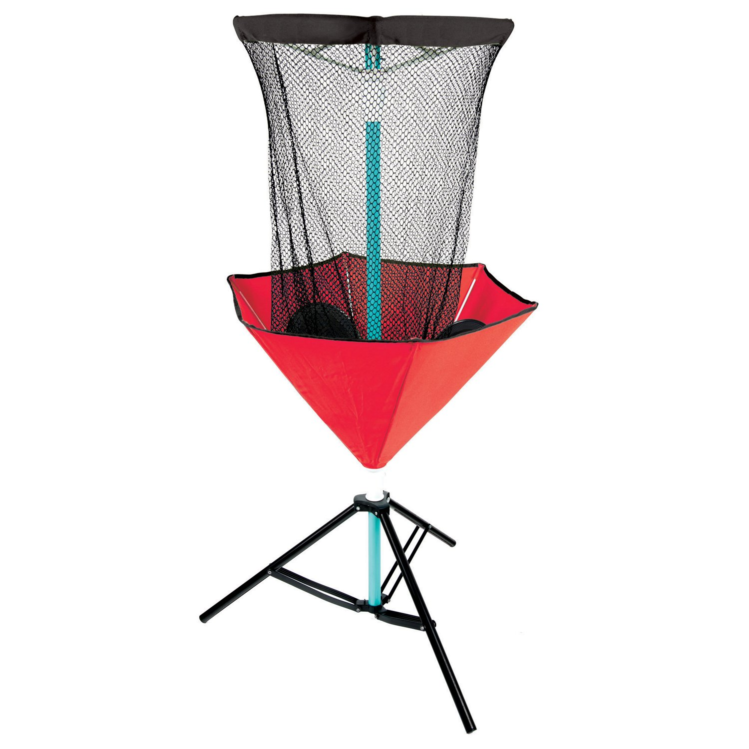 your zone flip chair target eddie bauer high replacement cover outdoor games academy disc golf