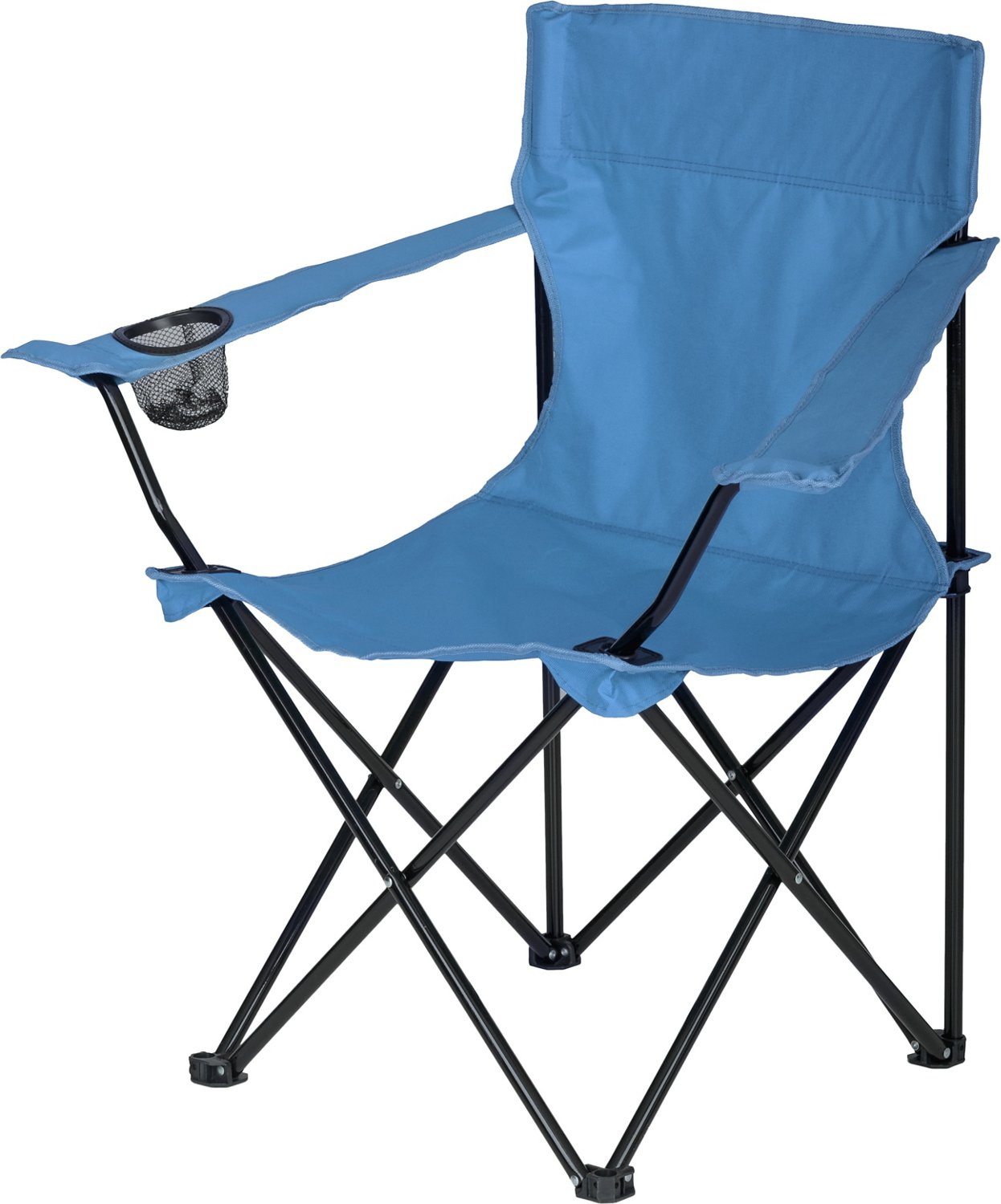 academy sports folding chairs consumer reports lift plastic wooden fabric and metal