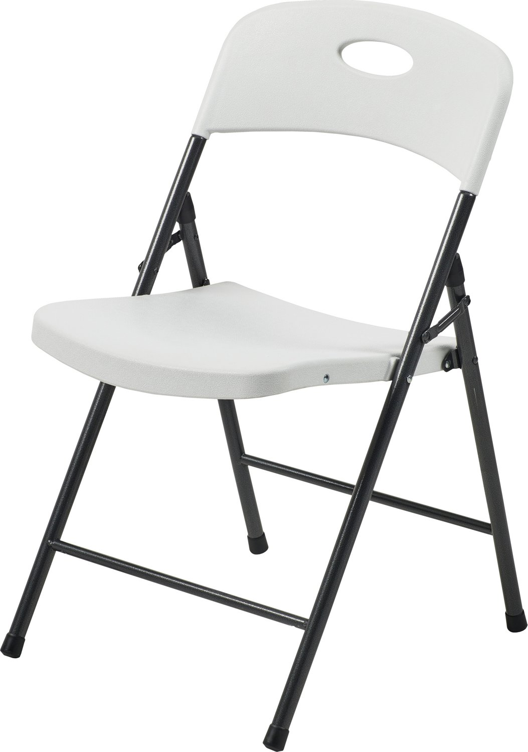 academy sports folding chairs picnic tesco plastic wooden fabric and metal
