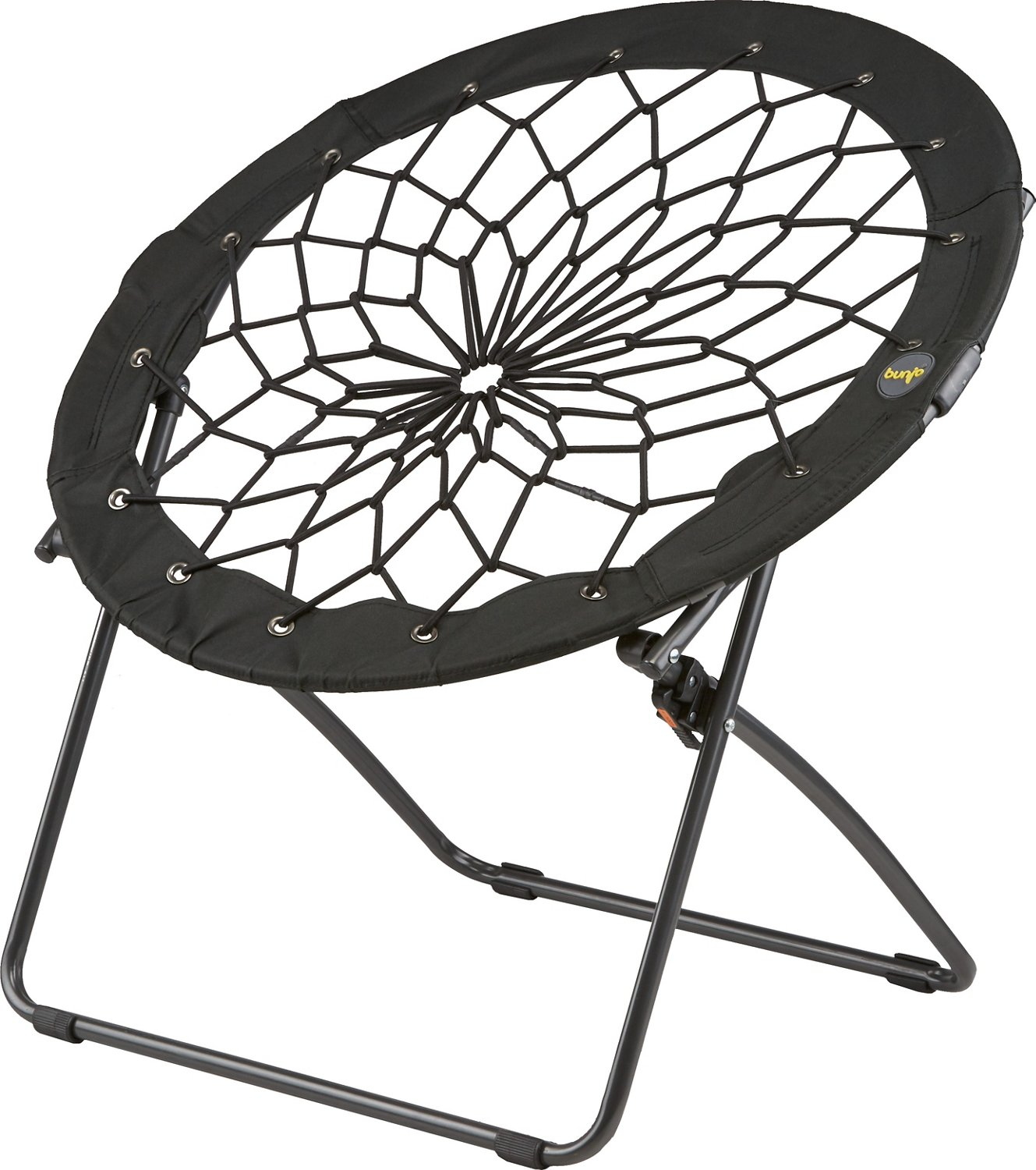 Hover Round Chairs Bunjo Round Chair