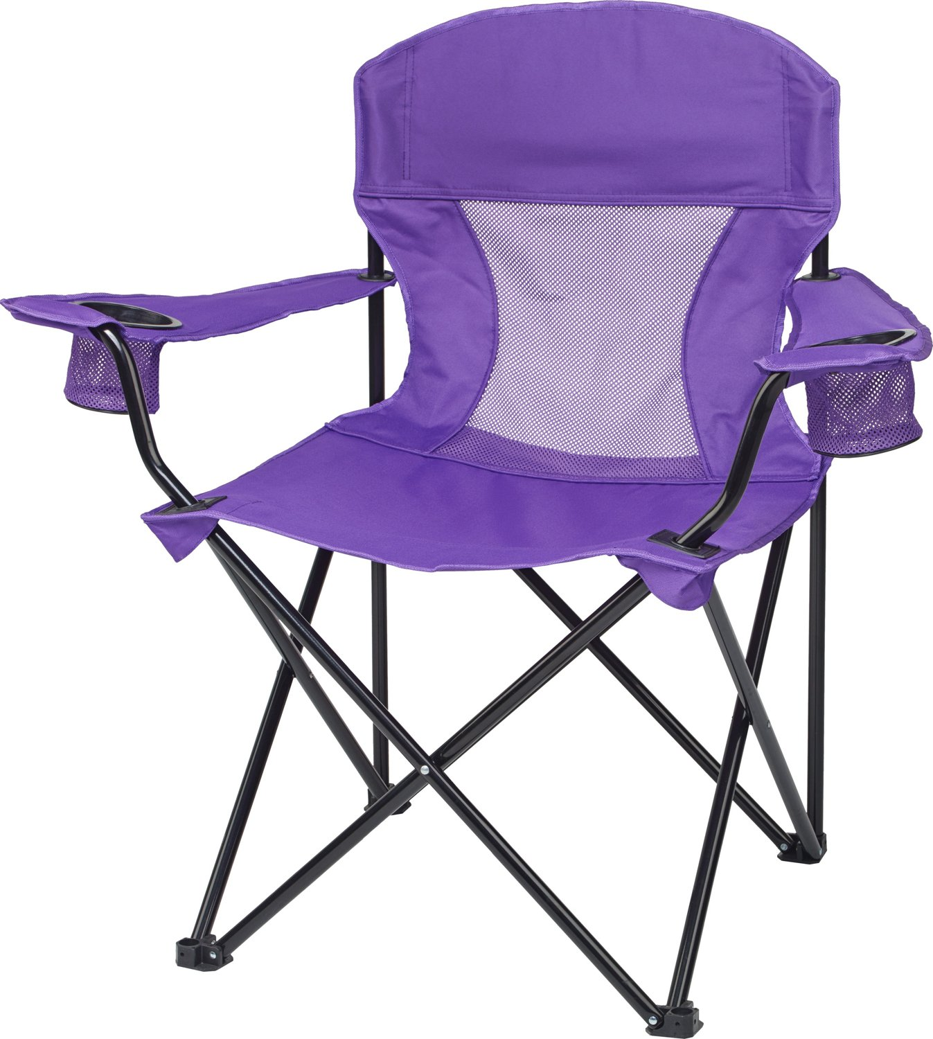 academy sports folding chairs best event chair covers plastic wooden fabric and metal