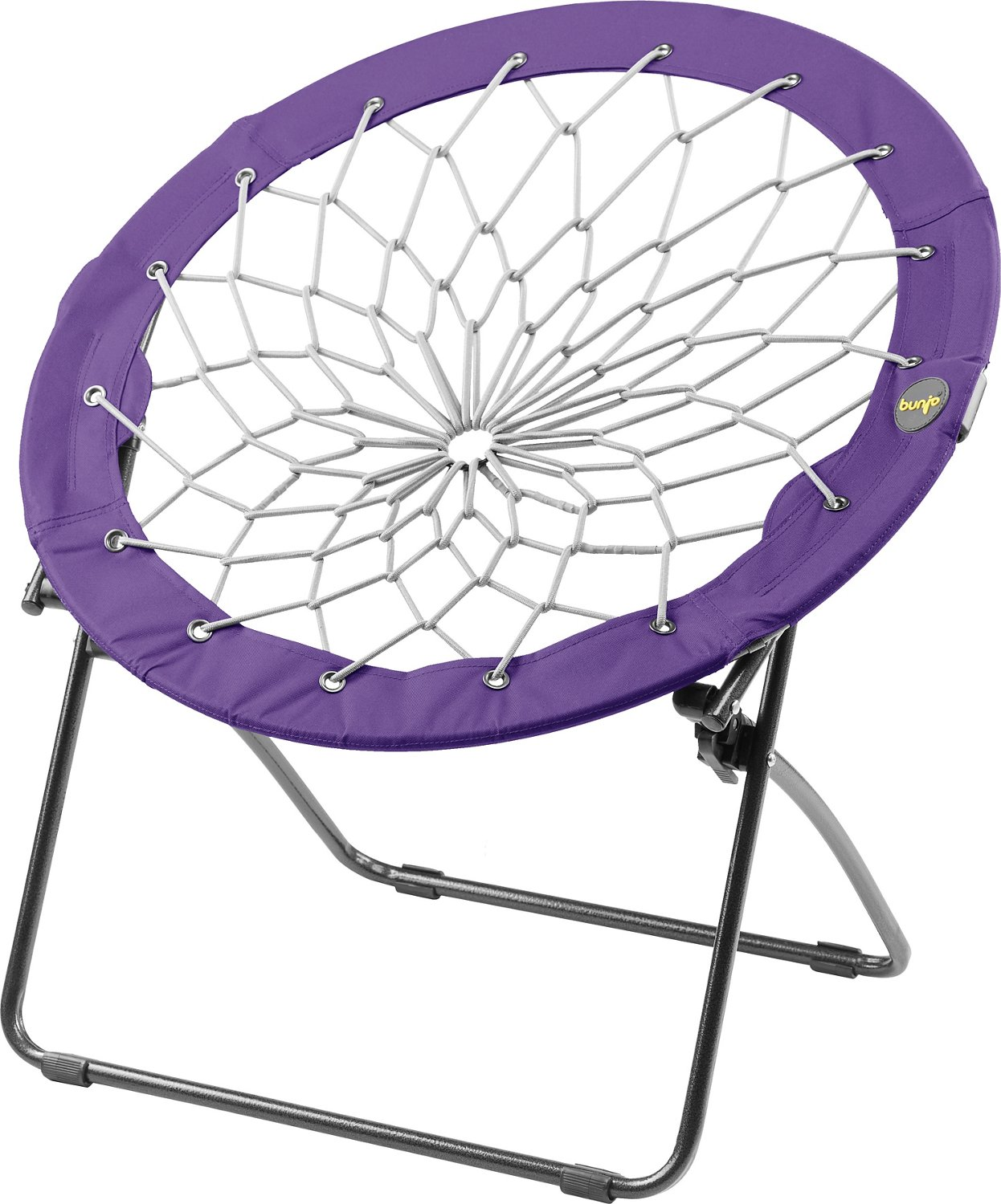 bunjo bungee chair academy stool synonym round hover click to enlarge