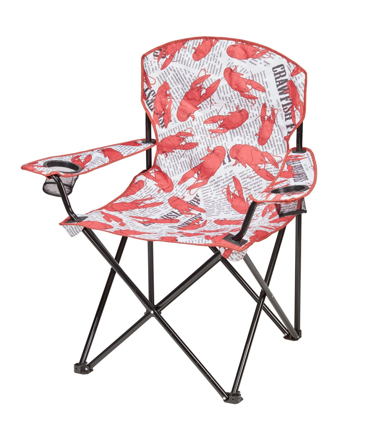 bunjo bungee chair academy outdoor swing folding chairs plastic wooden fabric metal display product reviews for sports outdoors oversize mesh logo