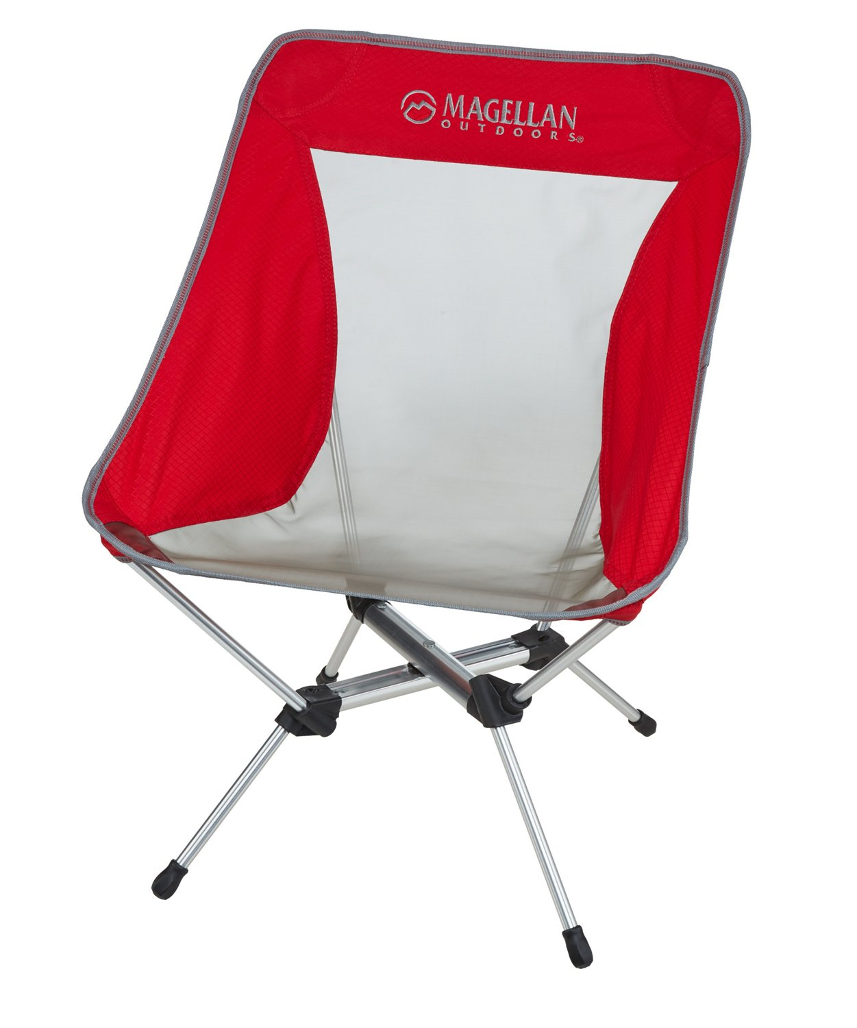 best big and tall beach chair hospital style chairs folding plastic wooden fabric metal display product reviews for magellan outdoors burrito