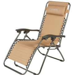 Academy Sports Folding Chairs Homedics Shiatsu Massage Chair Patio Furniture