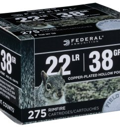 display product reviews for federal premium range and field 22 lr 38 grain rimfire [ 1500 x 1133 Pixel ]