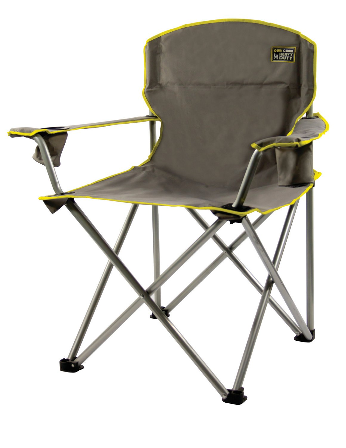 tall fishing chair desk seat cushion folding chairs plastic wooden fabric metal display product reviews for quik shade 1 4 ton heavy duty camping