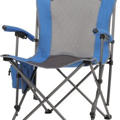Academy Sports Folding Chairs Best Place To Buy Adirondack Plastic Wooden Fabric And Metal