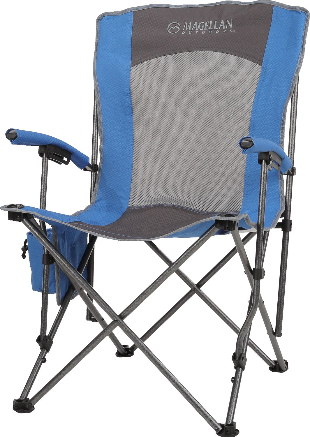 Folding Arm Chair Folding Chairs Plastic Wooden Fabric And Metal Folding