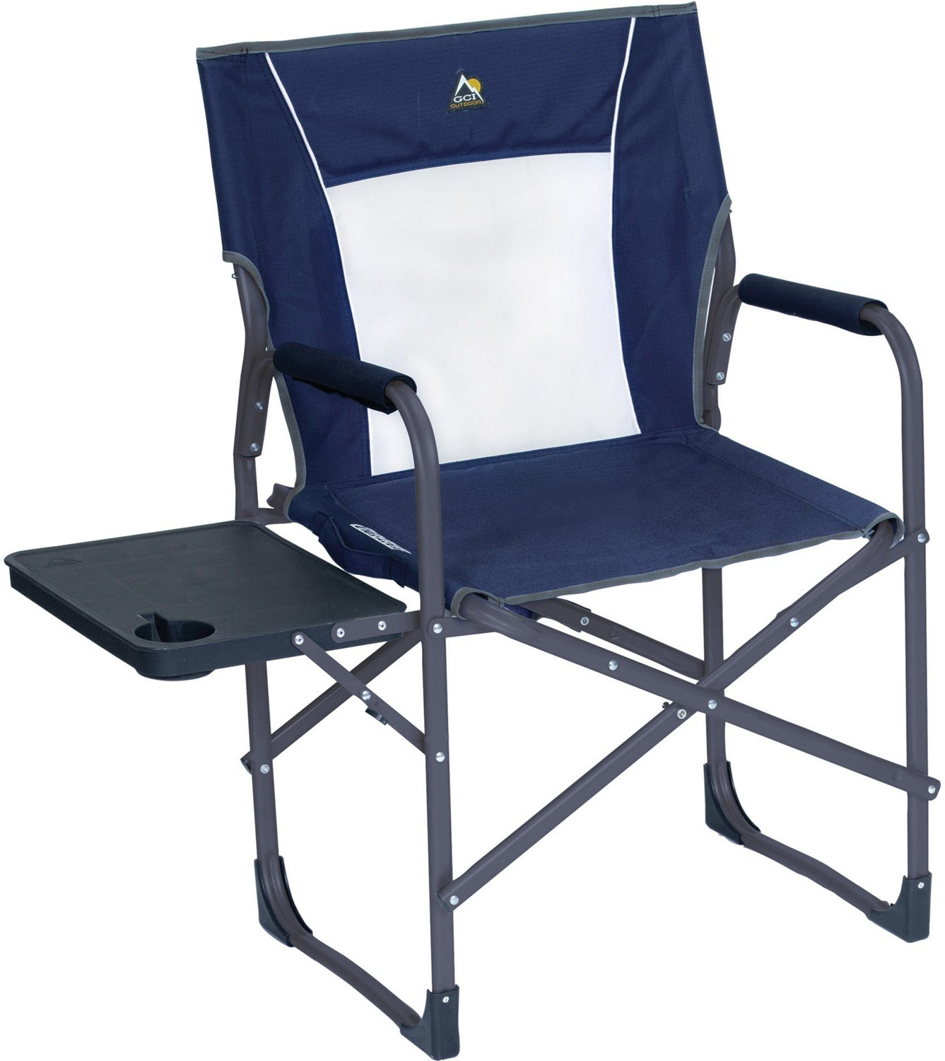 magellan fishing chair herman miller chairs singapore government folding | plastic, wooden, fabric & metal academy