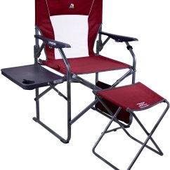 Academy Sports Folding Chairs Lightweight Transport Plastic Wooden Fabric And Metal