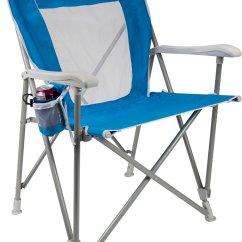 Academy Beach Chairs Office Chair Modern Loungers Waterside Folding Captain S