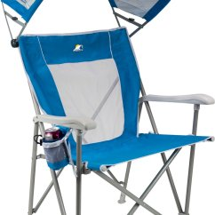 Academy Beach Chairs Office Chair With Neck Support Gci Outdoor Waterside Sunshade Captain S