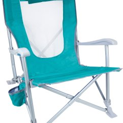 Academy Beach Chairs Chair Gym Before And After Gci Outdoor Waterside Sun Recliner Hover Click To Enlarge