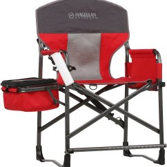 Magellan Fishing Chair Natuzzi Lounge Outdoors Director S Academy
