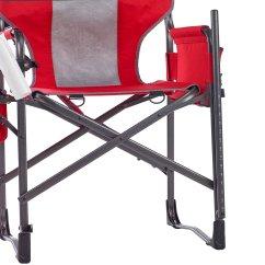Magellan Fishing Chair Folding Umbrella Chairs Outdoors Director S Academy