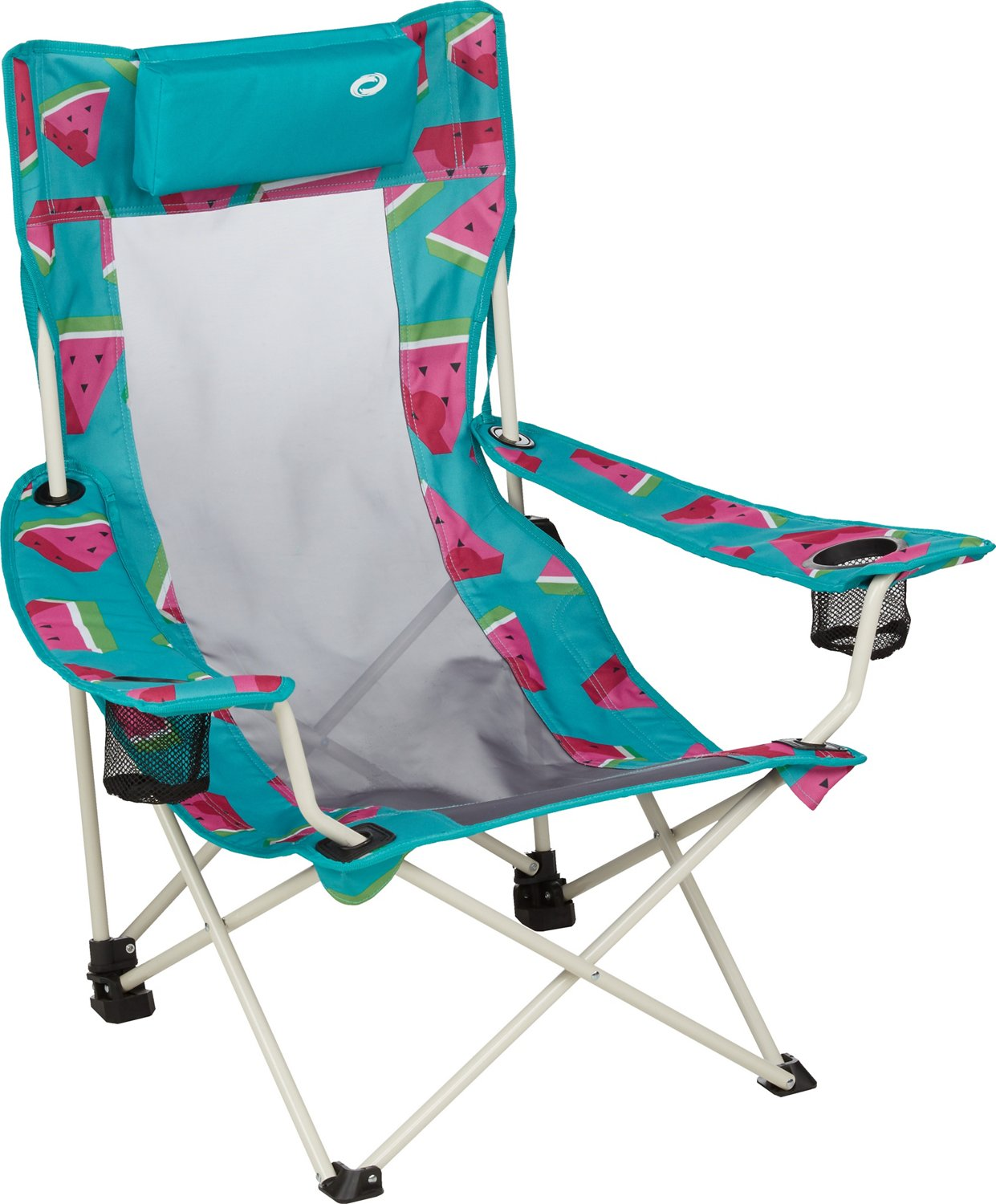 academy beach chairs winnie the pooh high chair banner o rageous quad hover click to enlarge