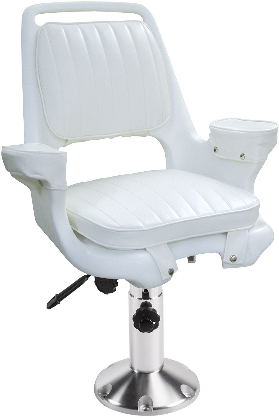 captains chair lift recliners elderly wise and pedestal set academy hover click to enlarge