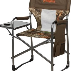 Magellan Fishing Chair Reclaimed Wood Chairs Outdoors Director S Academy