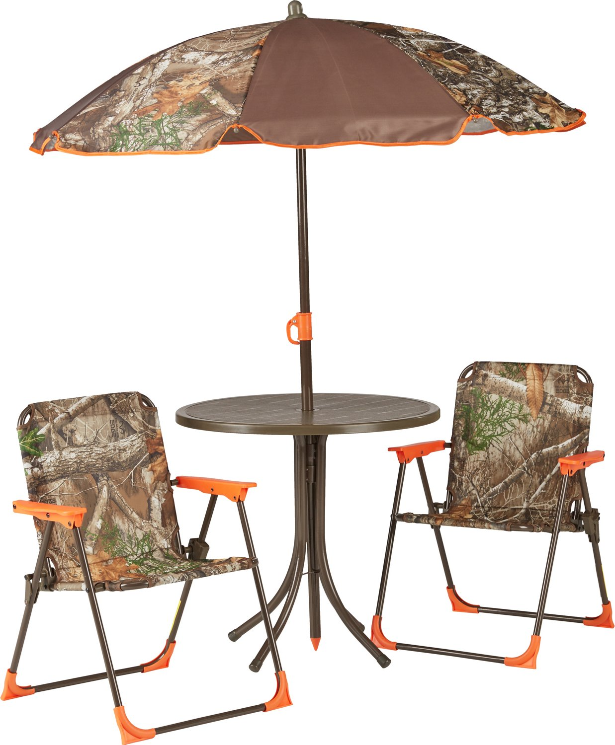 academy sports patio chairs kitchen table chair cushions furniture display product reviews for mosaic realtree xtra camo 4 piece set