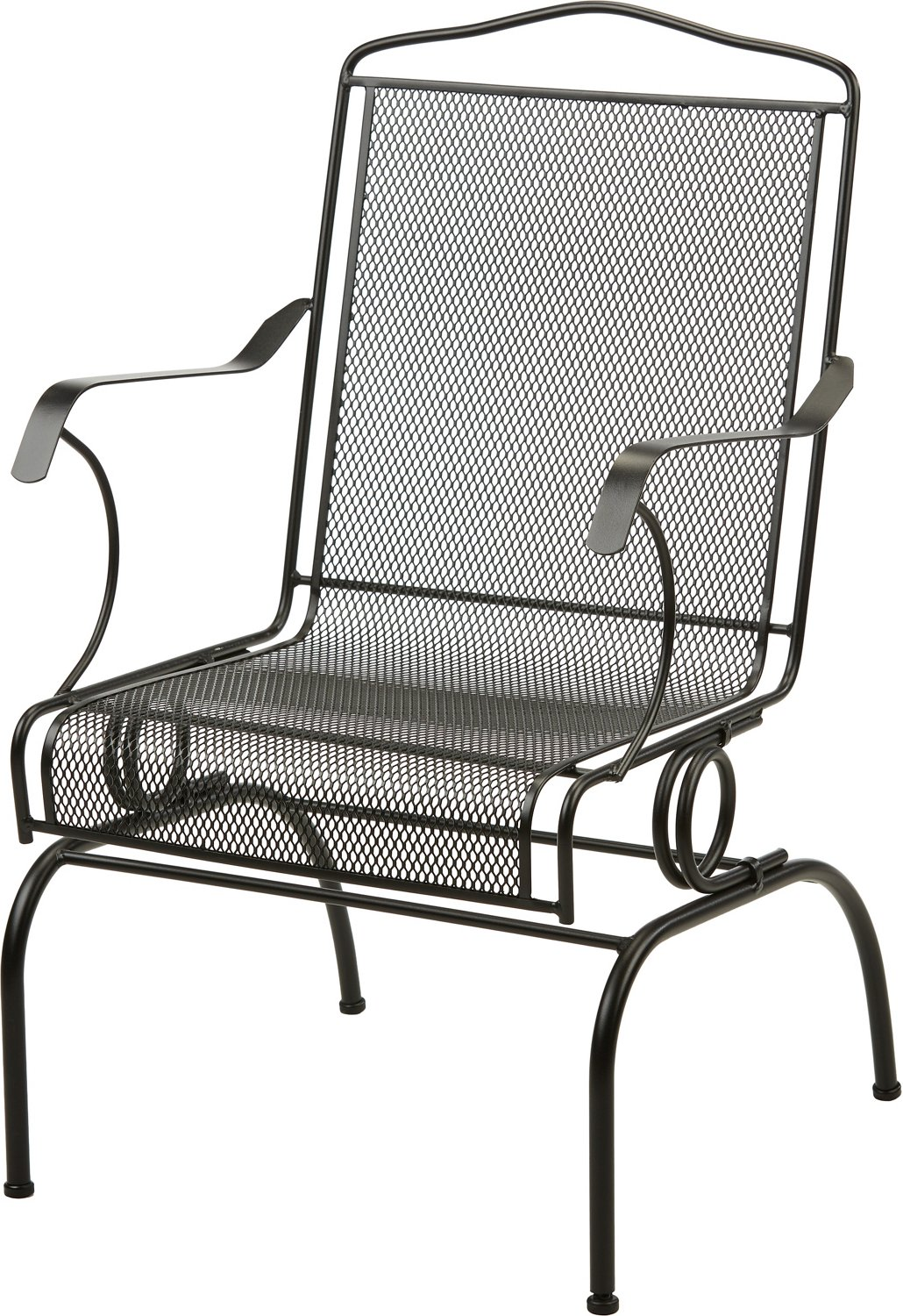 academy sports patio chairs med lift chair furniture stack action