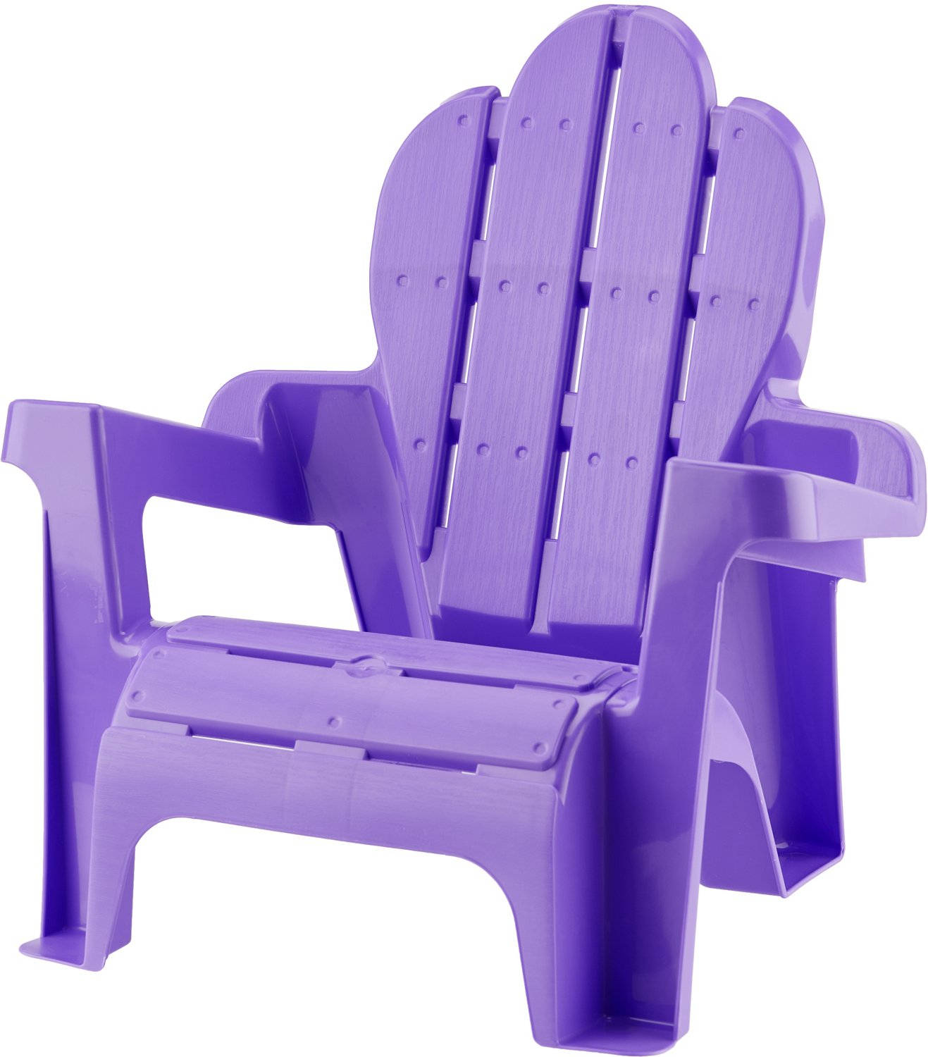 academy sports patio chairs wedding chair cover hire bournemouth furniture   sets, chairs, swings & more outdoor sets