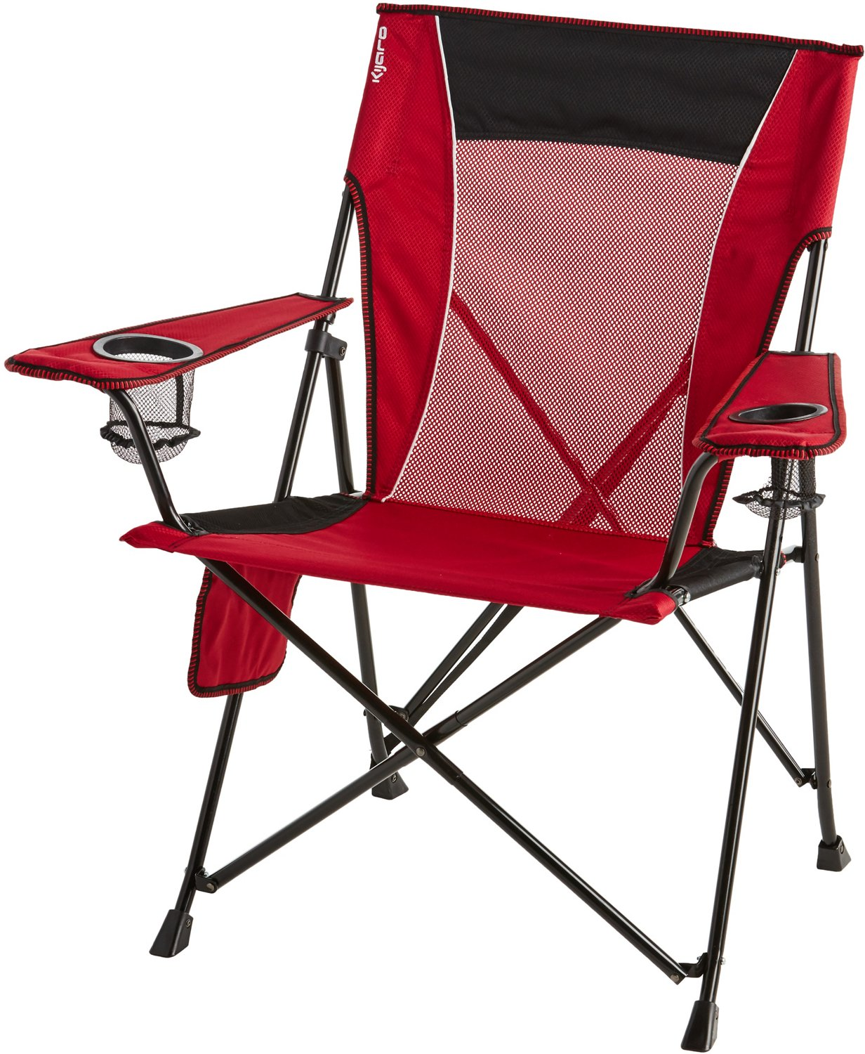 academy sports folding chairs white pool lounge plastic wooden fabric and metal